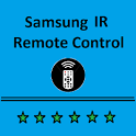 Samsung IR - Universal Remote icon