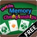 Memory Championship icon