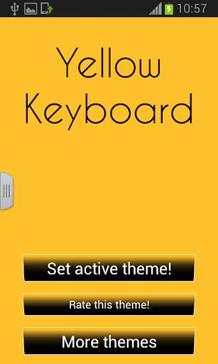 鍵盤免費黃色