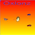 Oxlonz icon