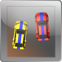 Head To Head Racing icon