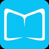 Miki Ebook | Kho truyện & sách