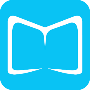 Miki Ebook - Kho sách truyện
