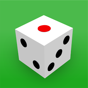 10 Dice Free for PC and MAC