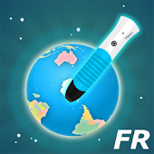 SmartGlobe™ Horizon (FR)