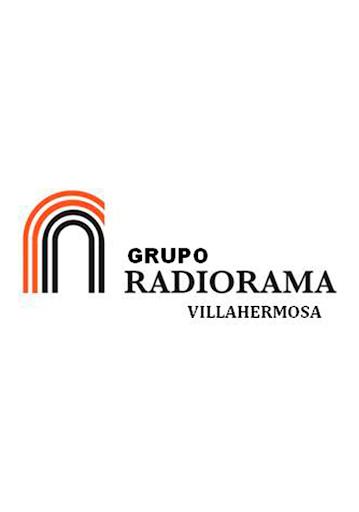 Romántica Villahermosa