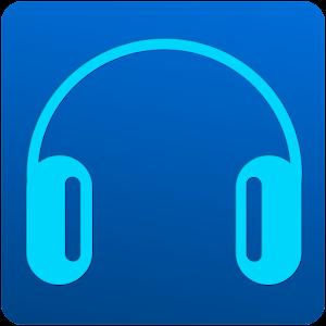 MusicBox 音樂 App LOGO-硬是要APP