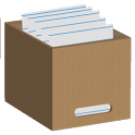 Vocix - FlashCards icon