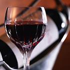 Virginia Winery Finder: Phones icon