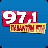 Itarantim FM 97,1