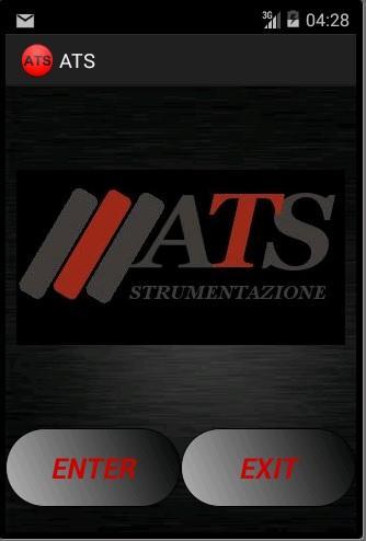 ATS Instruments