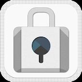 휴대폰 인증 보호 서비스 (SKT 고객 전용)