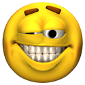 Chistes logo