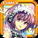 戦場のエレクトロガール by GMO icon