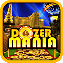 Dozer Mania World Tour Free icon