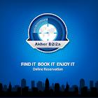 Akher D2i2a: Kaza Club - Egypt icon