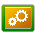 vmwPAD icon