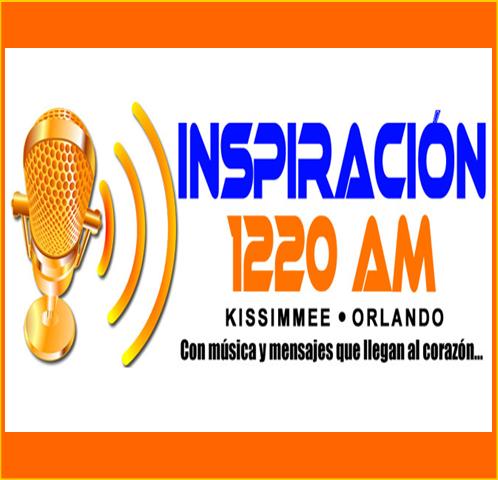 RADIO INSPIRACION 1220