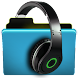 Music Folder Player (original)