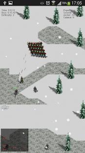 Swordy screenshot