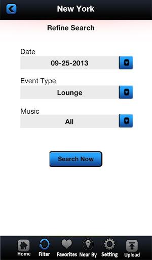 【免費娛樂App】Limelyte-APP點子