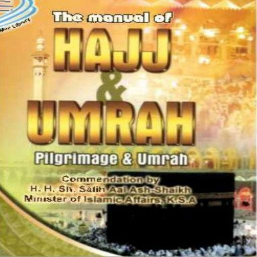 Hajj and Umra