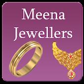 Meena Jewellers