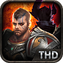 Blood Sword THD icon