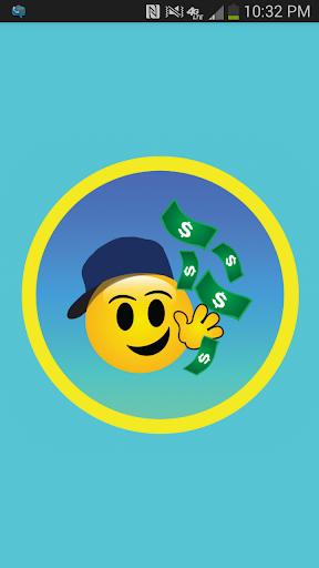 Hip Hop Emoji Free