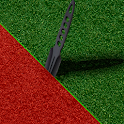Knives game icon