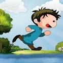 Run JoJo Run icon