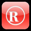 RadioShack icon