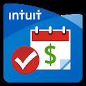 MyTaxRefund by TurboTax – Free icon