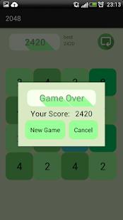 2048-Green-Bang 5