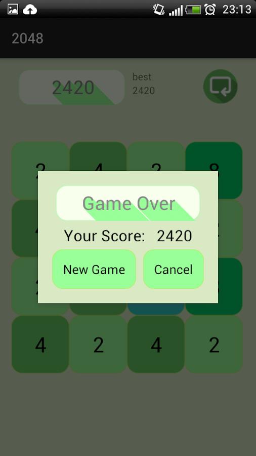 2048-Green-Bang 13