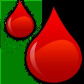 Blood 24/7