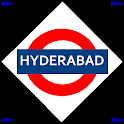 Hyderabad MMTS Train Timetable