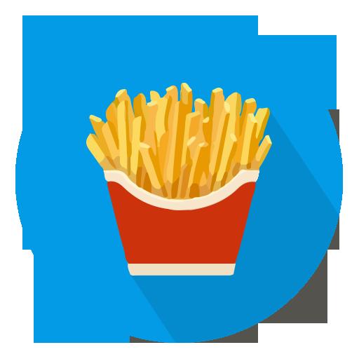 法國食譜食譜 健康 App LOGO-硬是要APP