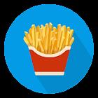 Cookbook French Recipes icon
