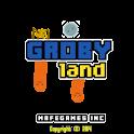 GrobyLand