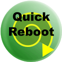 Fast Reboot (no ads) icon