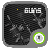 (FREE) Shoot A Gun Live Locker