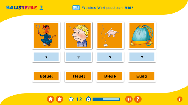 Download blocks - German class 2 APK latest version app for android ...