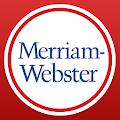 Dictionary - Merriam-Webster download