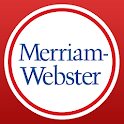 Merriam-Webster Inc. - Logo