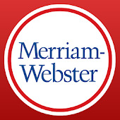 Dictionary Merriam Webster APK for Blackberry