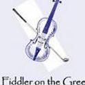 Fiddler On The Green logo