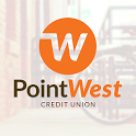 Point West Credit Union icon