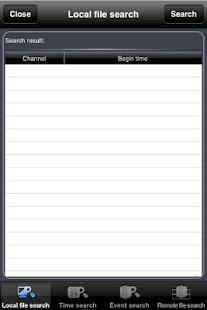 玩免費商業APP|下載Super TD Viewer app不用錢|硬是要APP