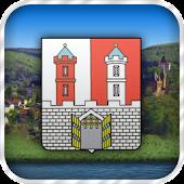 Hradec na Moravicí